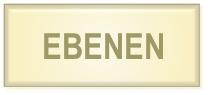 Button Ebenen