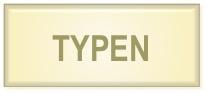 Button Typen
