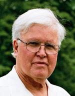 Dr.Don E. Beck