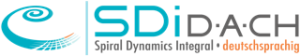 spiraldynamics-integral.de Logo
